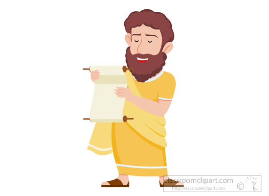 ancient-greek-priest-clipart.jpg