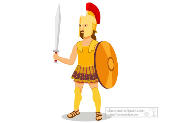 ancient-greek-soldier-with-sword-shield-armor-clipart.jpg