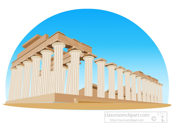 ancient-greek-temple-of-hera-clipart.jpg