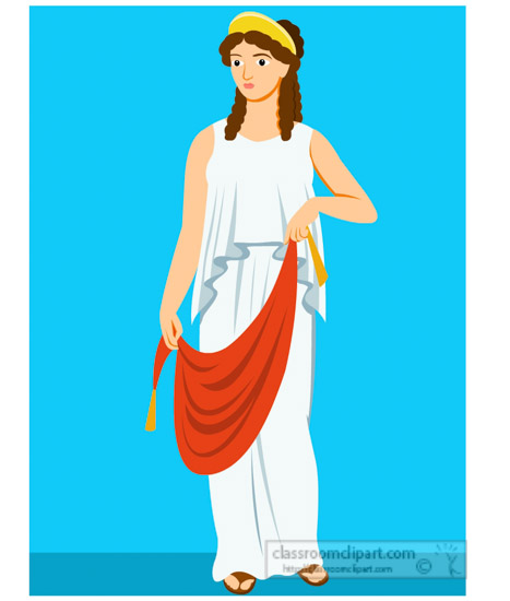 ancient-greek-woman-wearing-tunic-garment-clipart.jpg