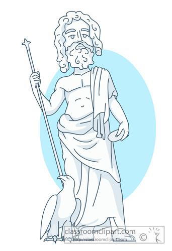 ancient_greece_god_04.jpg