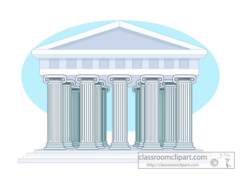 ancient_greece_temple_05.jpg