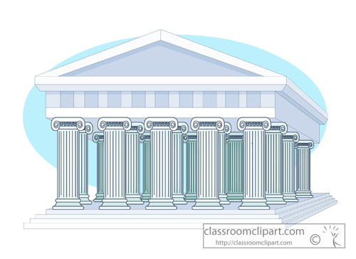 ancient_greece_temple_acroplis_clipart_06.jpg