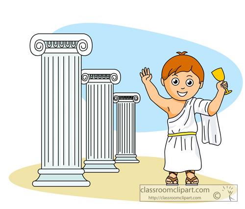 ancient_greek_boy_01.jpg