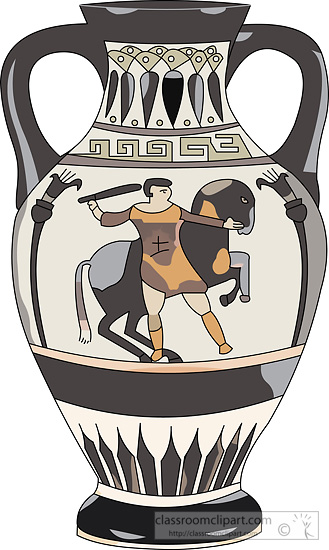 ancient_greek_vase_07.jpg