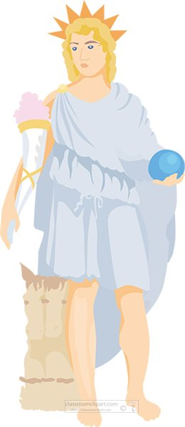 apollo-ancient-greek-god-clipart.jpg