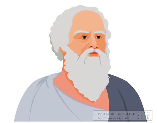 classical-greek-philosopher-socrates-clipart.jpg