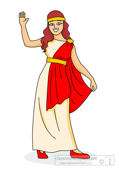 costume-woman-ancient-greece-toga.jpg