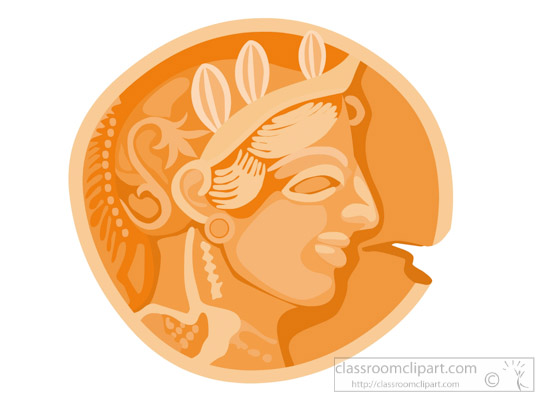 early-athenian-coin-ancient-greece-clipart-2.jpg