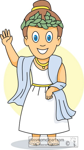Suggestions Online | Images of Greek Clipart
