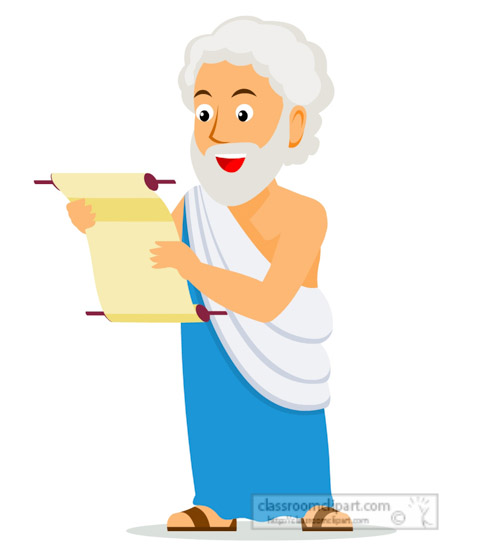 greek-priest-reading-a-scroll-ancient-greek-clipart.jpg