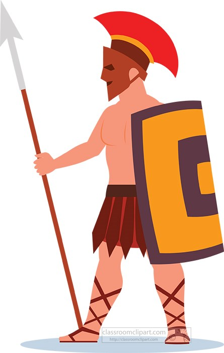 greek-soldier-holding-spear-and-shield-warrior-clipart.jpg