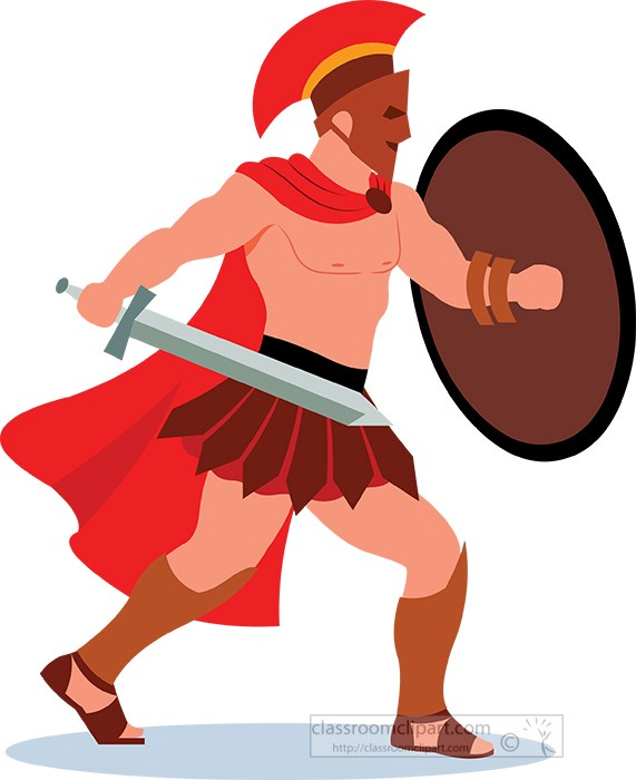 greek-soldier-with-a-shield-and-sword-warrior-clipart.jpg