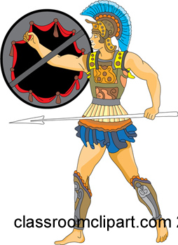 greek-solider-with-shield-sword-color.jpg