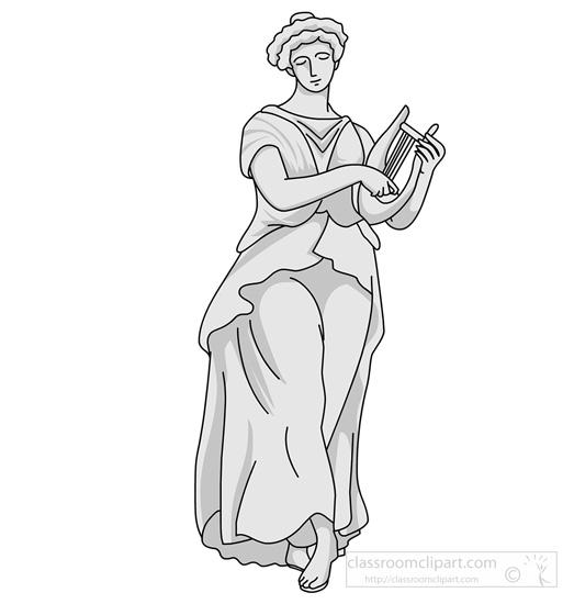 greek-statue-of-a-woman-ancient-greece.jpg
