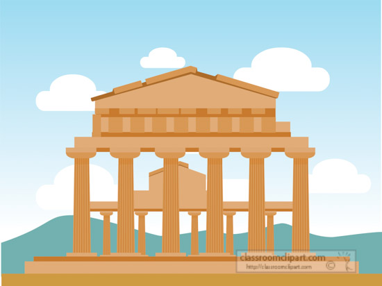 greek-temple-of-athena-paestum-italy-clipart.jpg