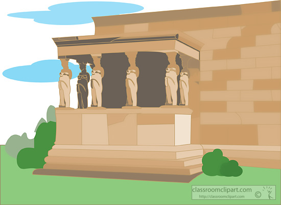 greek_temple_acropolis_31-03-07-14A.jpg