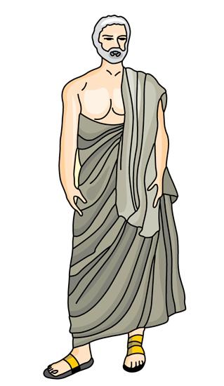 greek_toga_color_nbck.jpg