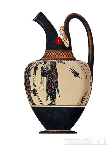 jug-with-greek-god-dionysus-and-apollo.jpg