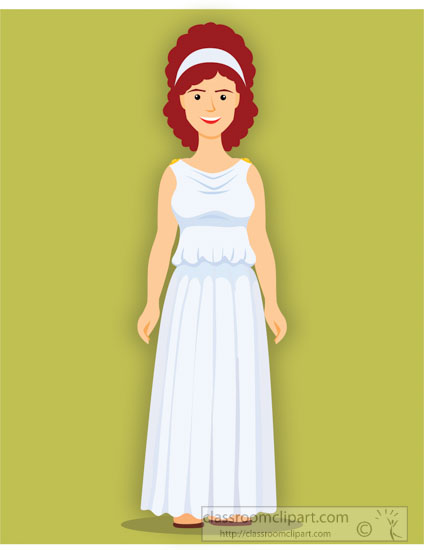 lady-wearing-ancient-greek-dress-clipart-3181.jpg