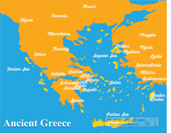 map-of-ancient-greek-civilization-clipart--2.jpg