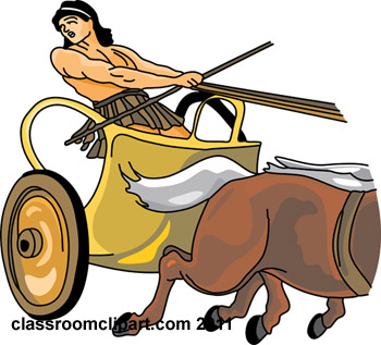 olympic-games-chariot-ancient-greece.jpg