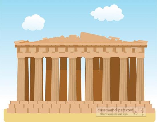 parthenon-temple-ancient-greece-clipart-2.jpg