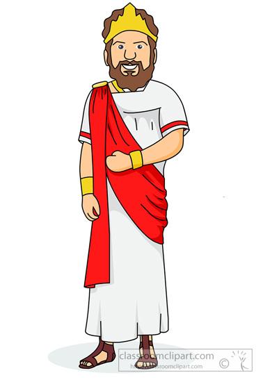 royal-costume-man-or-king-ancient-greece.jpg
