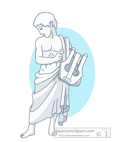 statue_greek_god_03.jpg