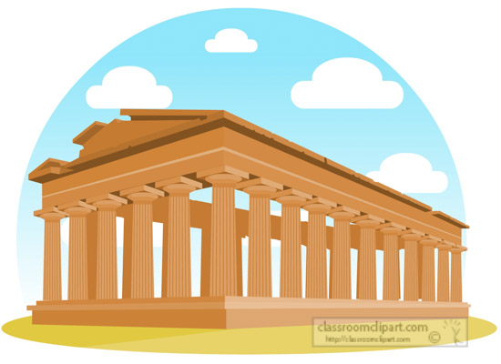temple-of-Hephaestus-ancient-greece-clipart.jpg
