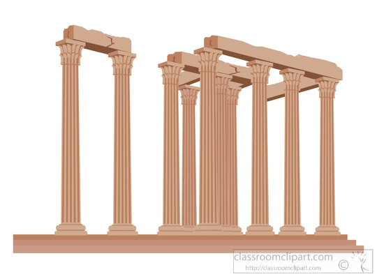 temple-of-olympian-zeus-greece-clipart.jpg