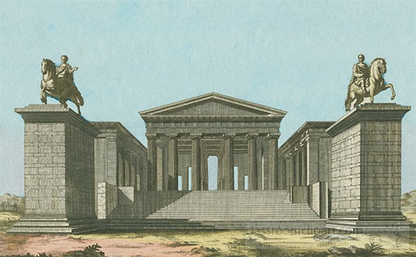 the-acropolis-in-athens-greece-historic-color-illustration.jpg