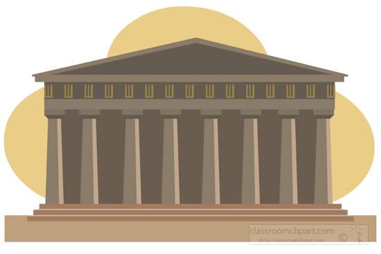 the-greek-acropolis-clipart-image.jpg