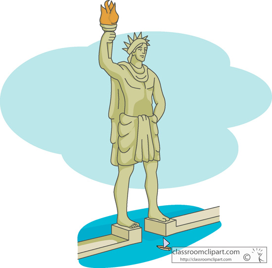 the_colossus_of_rhodes.jpg