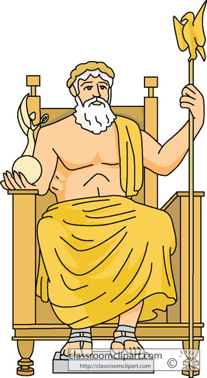 the_statue_of_zeus_at_olympia_clipart.jpg