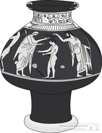 vase_ancient_greece_0709.jpg