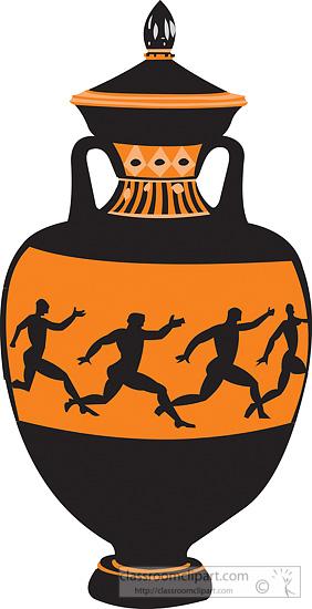 ancient greece clipart vase greek 0407 classroom clipart ancient greece clipart black and white ancient greece clipart black and white