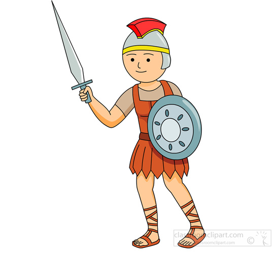 a-soldier-with-sword-ancient-rome-clipart.jpg