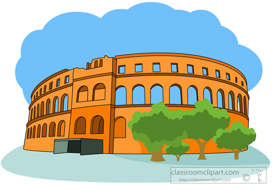 ancient-roman-amphitheater-814.jpg