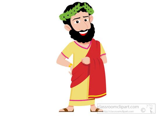 ancient-roman-emperor-clipart.jpg