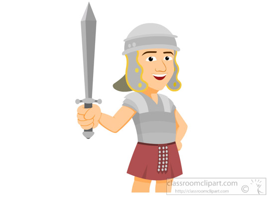ancient-roman-soldier-clipart.jpg