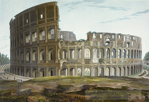 ancient-rome-coliseum-color-historic-illustration.jpg