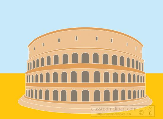 ancient-rome-coliseum.jpg