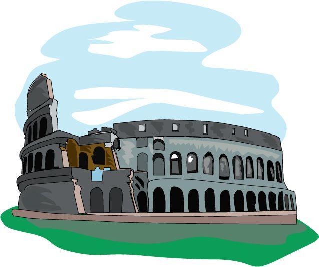 ancient-rome-the-colleseum-clipart.jpg