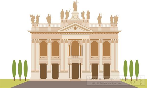 basilica-di-san-giovanni-in-laterano-ancient-rome-clipart.jpg