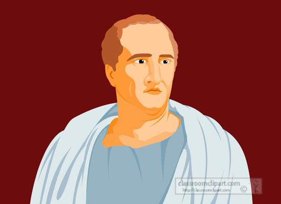 cicero-ancient-roman-emperor-clipart-2.jpg