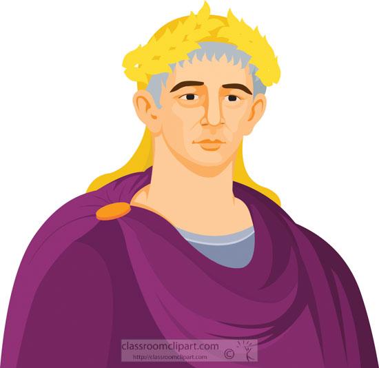 claudius-ancient-rome-emperor-clipart.jpg