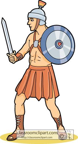clipart-of-ancient-roman-gladiator-12.jpg