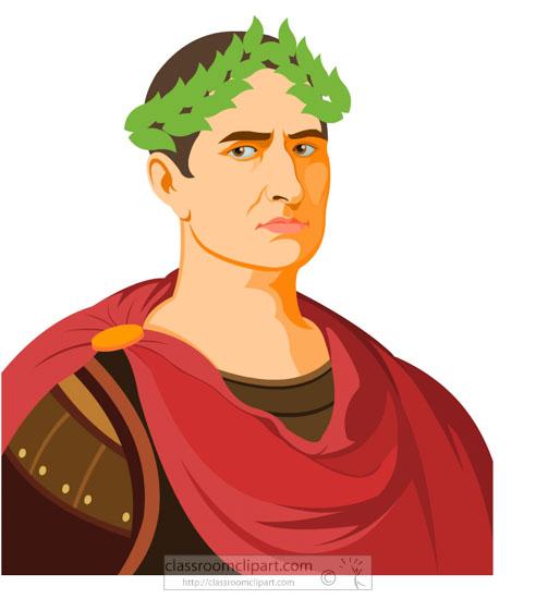 clipart-of-julius-caesar-ancient-roman-politican.jpg