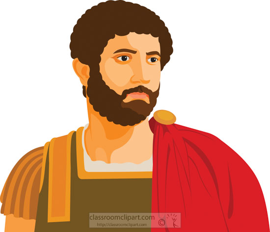 clipart-of-roman-emperor-hadrian-ancient-rome.jpg